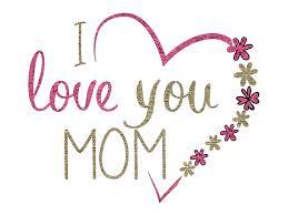 Lettre d'une mère à sa fille