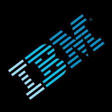 IBM va créer 1 800 emplois en France dans les deux ans à venir