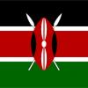 Au Kenya, les braconniers bientôt punis par la peine de mort ?