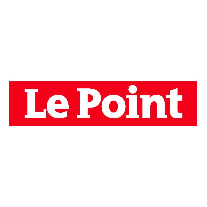 Des trois grands newsmags français, le plus à droite est celui qui résiste le mieux
