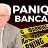 Épargne : et si votre banque faisait faillite ?