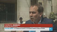 Quand le maire communiste de Montreuil instrumentalise Mamoudou Gassama pour promouvoir l'immigration