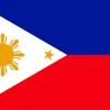 Philippines : le divorce bientôt légalisé ?