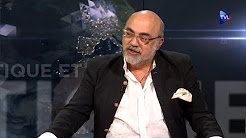 Pierre Jovanovic à propos des retraités, des banques et de la faillite : Macron, Hollande en pire !