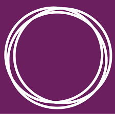 Espagne : scandale chez Podemos