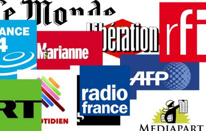 Rémunération des actionnaires : fake news !