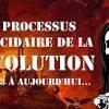 Le processus génocidaire de la révolution (vidéo)