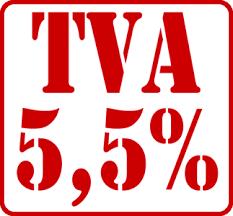 Baisse de la TVA : les restaurateurs n'ont pas tenu parole