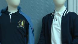 Provins : le retour de l'uniforme à l'école ?