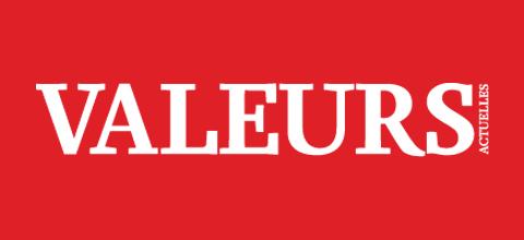 La nouvelle direction de Valeurs Actuelles va conserver la ligne éditoriale de l'hebdomadaire