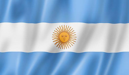 Argentine : grandes manifestations pour ou contre la légalisation de l'avortement
