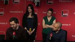 Fermeture de BuzzFeed France : la rédaction du site LGBT et pro-avortement s'exprime pour la première fois