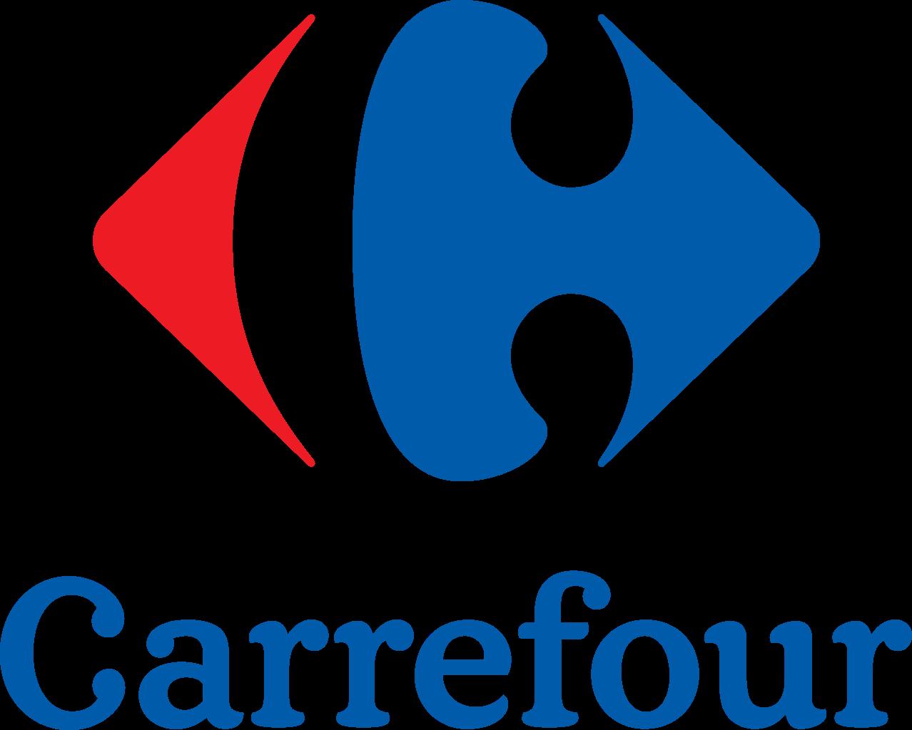Incompréhensible : les actionnaires de Carrefour offrent 17 millions d'euros au PDG qui a envoyé le groupe dans le mur