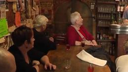 Creuse : Chez Bichette, bistrot historique, ferme ses portes