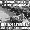 Si De Gaulle avait été Macron