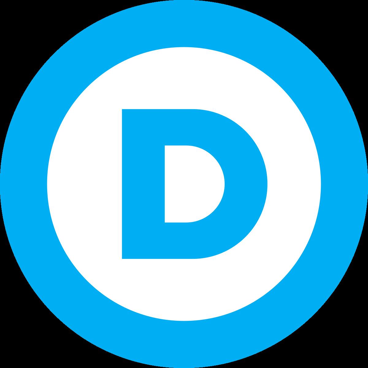 Les Démocrates montrent leur vrai visage, celui de la haine