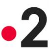 PMA : le titre militant du JT de 13h de France 2