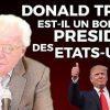 Donald Trump : Le pire Président des États-Unis ?