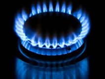 """Tarifs """"règlementés"""" du gaz : +32% en quatre mois"""