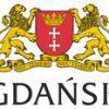 Gdansk : trésor caché de la Pologne