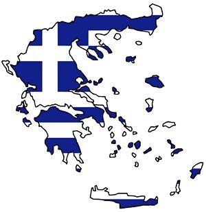 Grèce : premiers retours d'expatriés