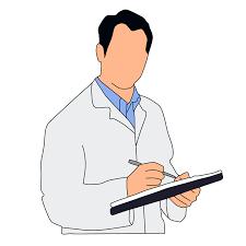 Épinglé par l'Assurance maladie, un médecin refuse de trop prescrire de médicaments génériques (qu'il estime moins efficaces et plus dangereux)