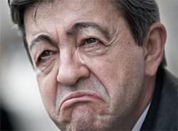 Élections européennes : 36% des sympathisants LFI ont une bonne opinion du RN (sondage Odoxa)