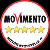 Jour de liesse en Italie pour le mouvement Cinq Étoiles
