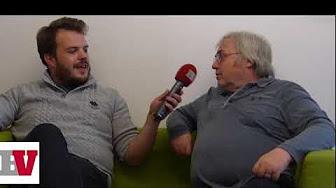 """Robert Redeker : """"Le foot est un régime totalitaire"""""""