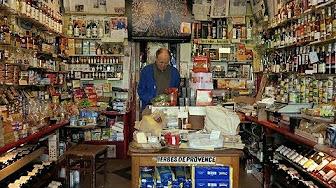 Vendôme : l'échoppe centenaire qui tentait de survivre