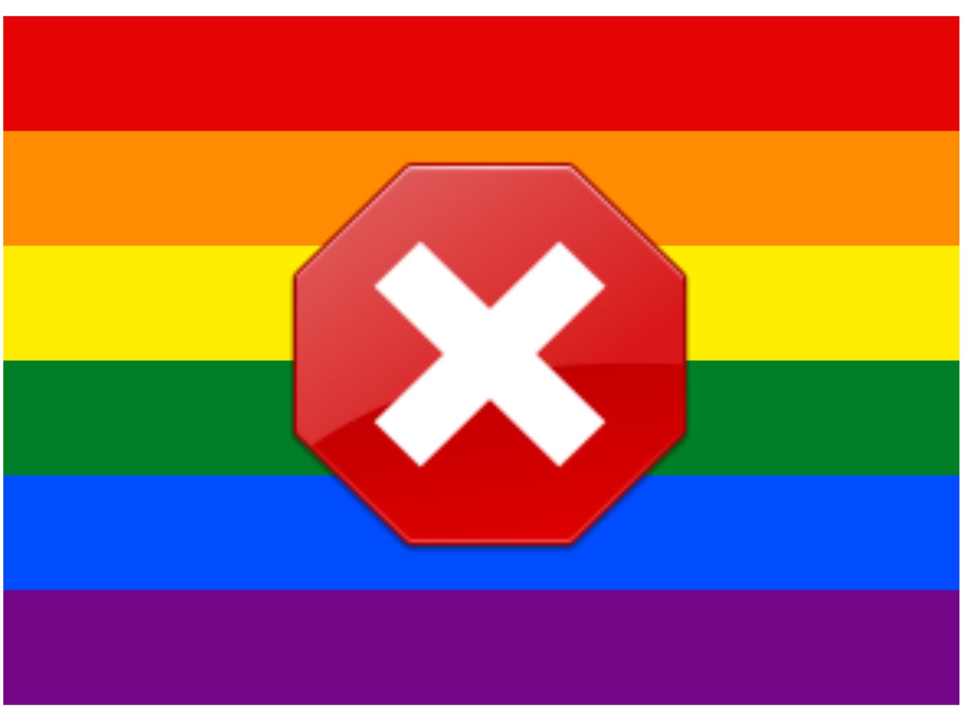 Ce que cache le transsexualisme : une victime des médecins activistes LGBT témoigne (vidéo choc)