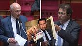 Alexandre Benalla disposait d'un badge d'accès à l'Assemblée : les députés LR s'indignent