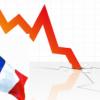 PIB : Et si les pays européens devenaient pays en voie de déclin ?