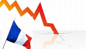 Si rien n'est fait, le déclin de la France va s'accélérer