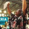 Nigeria : God city