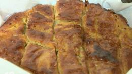Kouign-amann : une gourmandise Bretonne