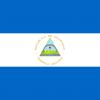 Nicaragua : l'Église dans le viseur d