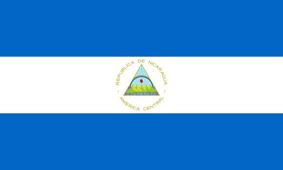 Nicaragua : l'Église dans le viseur d'Ortega