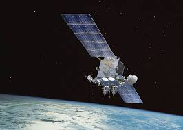 Cyber-défense : nos satellites, des brèches potentielles dans notre sécurité
