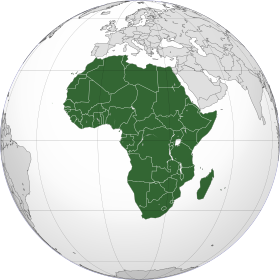 L'idée de remigrer en Afrique fait son chemin chez des Africains qui vivent en France