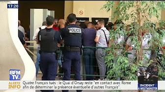 Rixe à Orly : les racailles Booba et Kaaris restent en prison