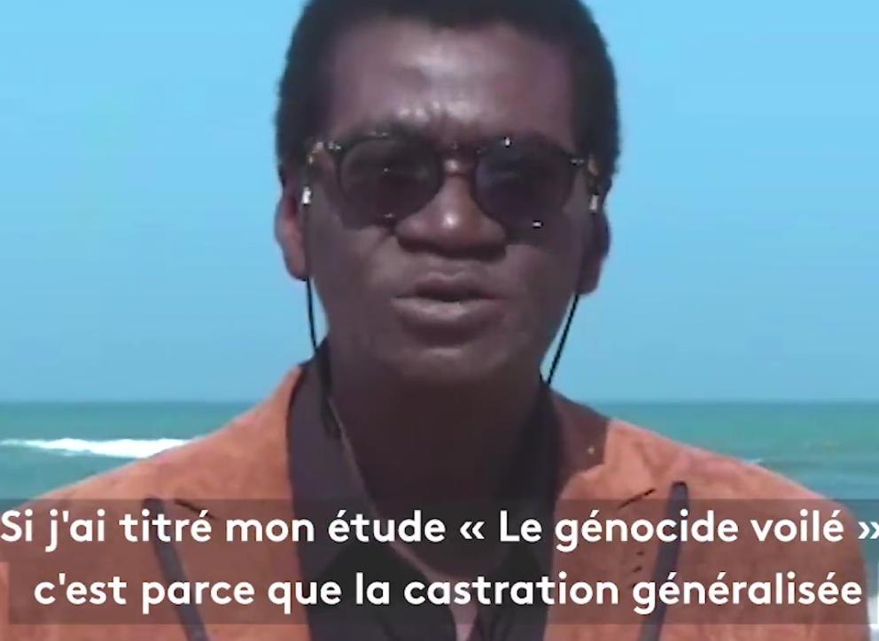 Le tabou de l'esclavage arabo-musulman en Afrique