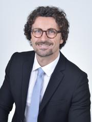 """Clandestins : """"Nous n'avons pas confiance en l'Europe"""" déclare le ministre italien des Transports"""