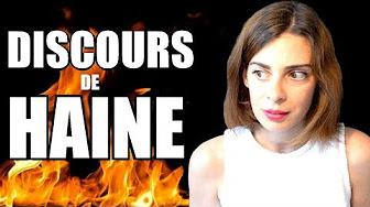 Virginie Vota : La vérité sur la liberté d'expression en France