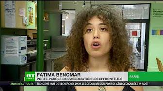 La fête de la Rosière, consacrant la « réputation vertueuse » des femmes, attaquée par les féministes