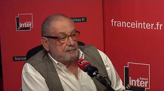 """Jean-Pierre Digard : """"Traiter un chien comme un substitut d'enfant de conjoint c'est le maltraiter"""""""