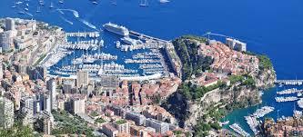 """Monaco : le comte """"spolié"""" attaque la France"""