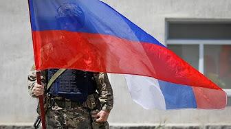 Moscou promet les plus grandes manœuvres militaires depuis près de 40 ans