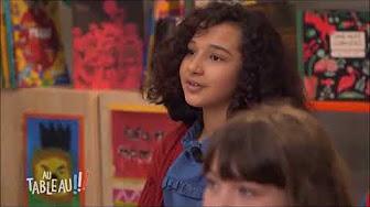 Marlène Schiappa humilée par une écolière de 10 ans – PLS intersidérale !