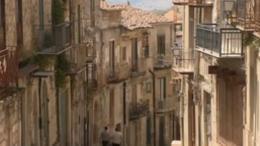 Sicile : des maisons à 1 euro pour booster le tourisme
